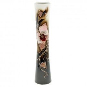 Ваза форма Кубок Орхидея