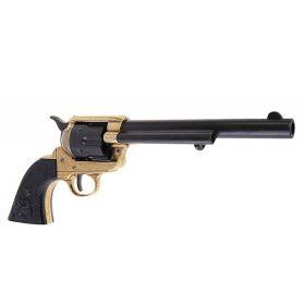 """Макет револьвера Кольт, 45 мм, 1873 г., """"PeaceMaker"""""""