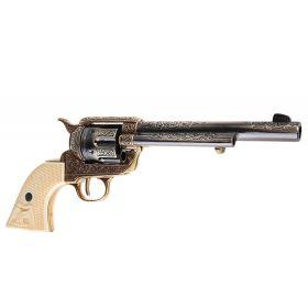 Макет револьвера Кольт, 45  мм, 1873 г., The Equalizer