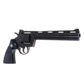 """Макет револьвера Кольт,357 мм, 1955 г., """"Magnum"""""""