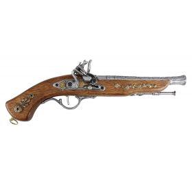 Оружие сувенирное Пистоль France