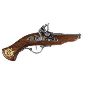 Оружие сувенирное Пистоль Испания