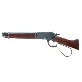 Макет винтовки Винчестер, укороченной Mare&039s Leg, 44 мм, США, 1892 г.