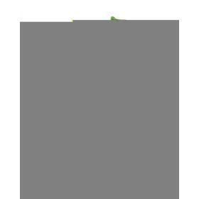 Фонтан веселый слоник 27*18 см идет
