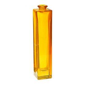Ваза Нарцисс 0,45 л