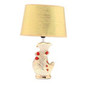 """Настольная лампа """"Изящные изгибы"""""""