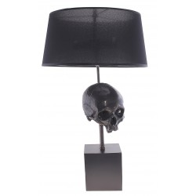 """Лампа настольная """"Extruder"""""""