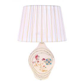 Настольная лампа Соната ваза h40 см