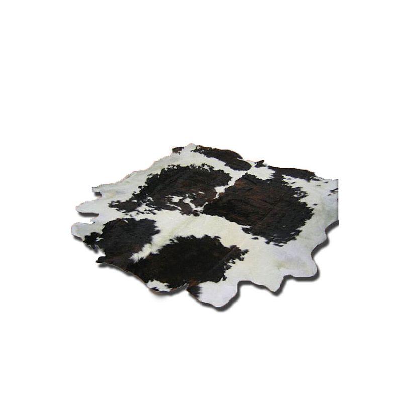 Шкура коровы Триколор