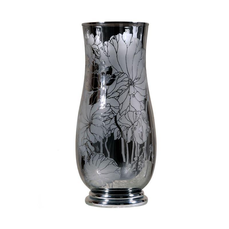 Эксклюзивная ваза