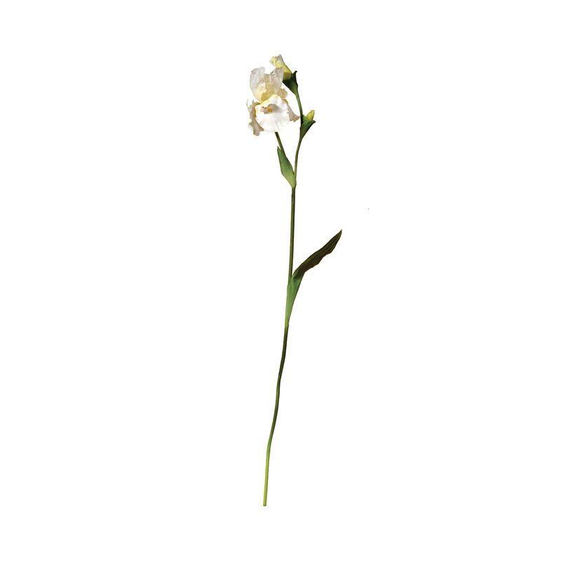 Искусственный цветок Ирис