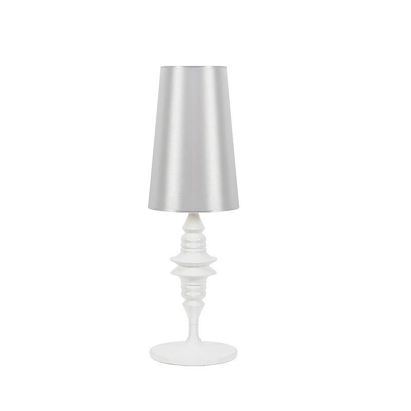 Настольная лампа для спальни
