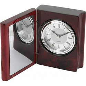 Часы настольные с термометром A9130