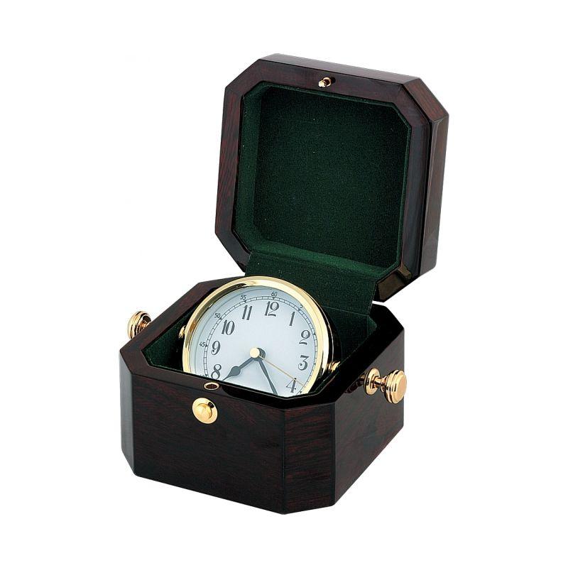 Часы настольные CK124^17/N