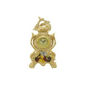 Часы настольные Императрица