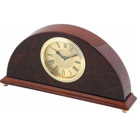 Часы настольные CK142/C^0
