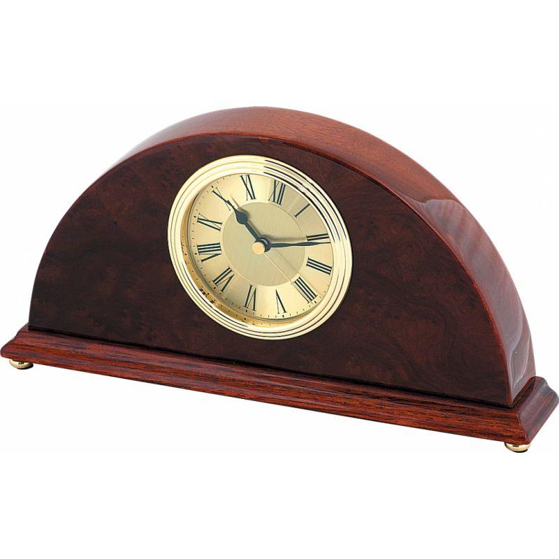 Часы настольные CK142^41