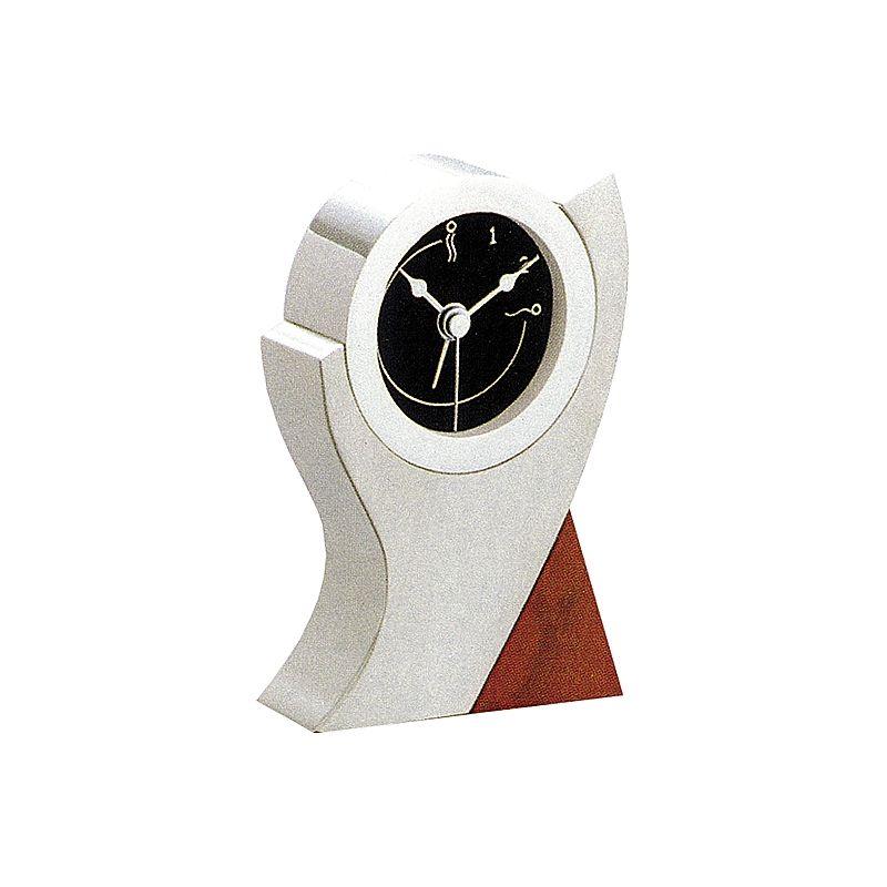 Часы настольные A82708