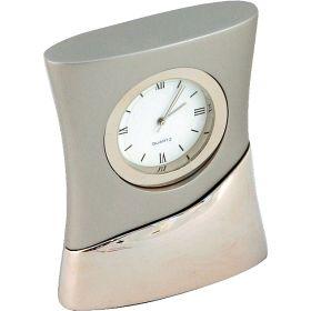 Часы настольные C3459