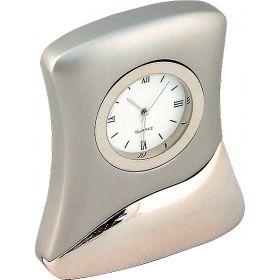 Часы настольные C3463