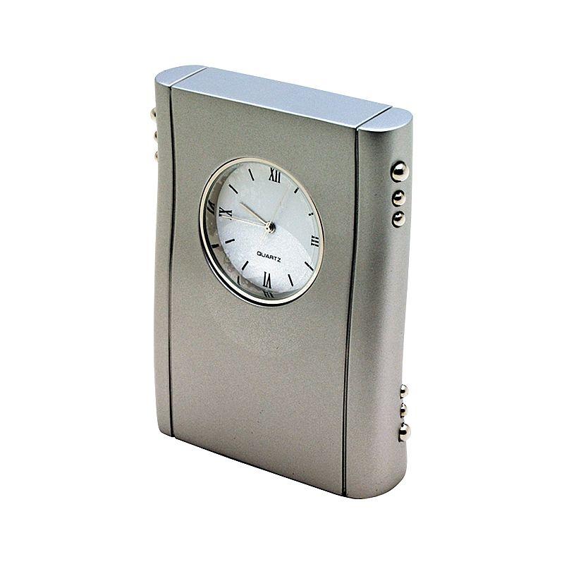Часы настольные B3189