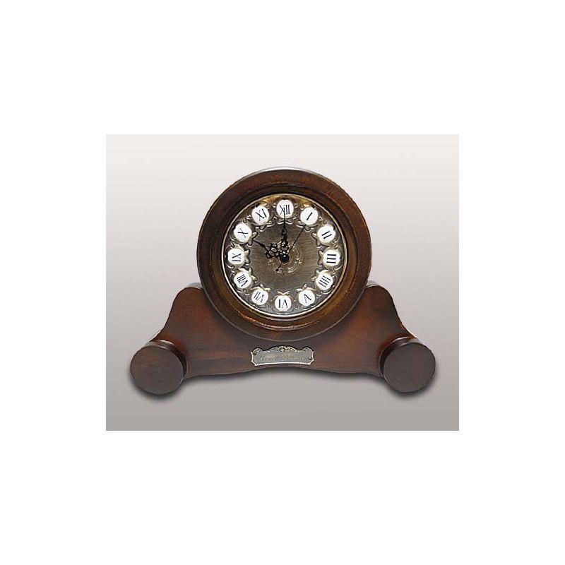 (KIT) Часы настольные