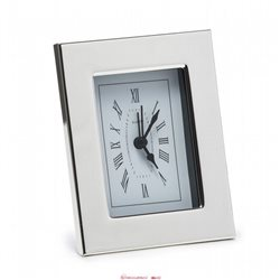 Часы настольные Plain 9x13см