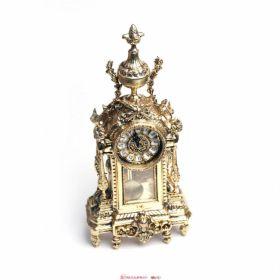 Часы с маятником 45 см