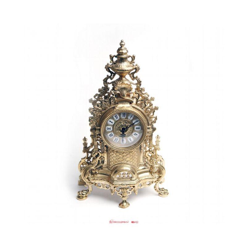 Часы Барокко 41 см