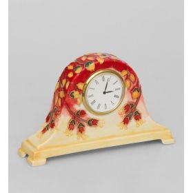 JP-97/11 Часы (Pavone)