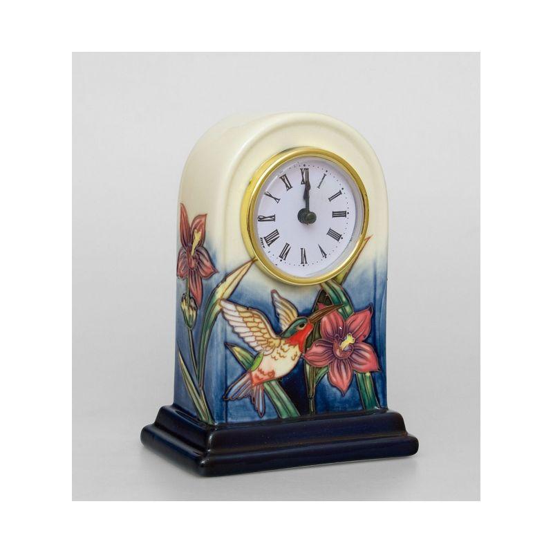 JP-97/ 6 Часы Колибри (Pavone)
