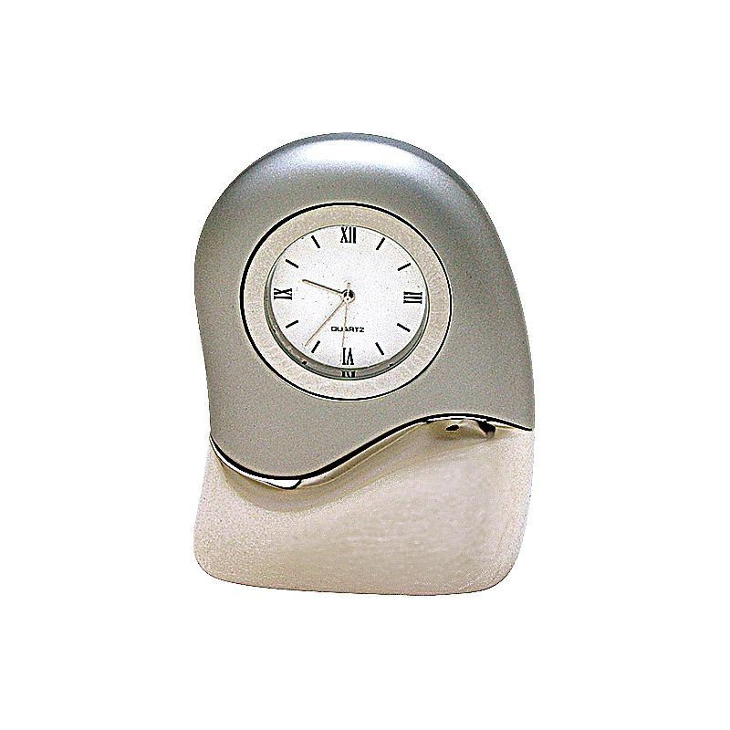 Часы настольные C3458