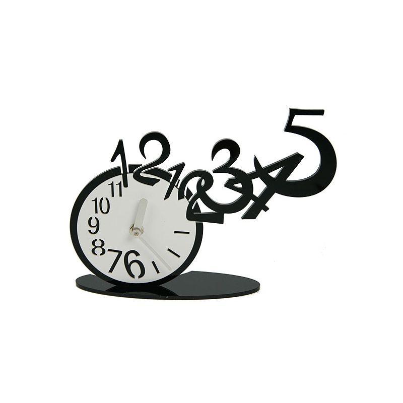 Часы настольные 26*16см