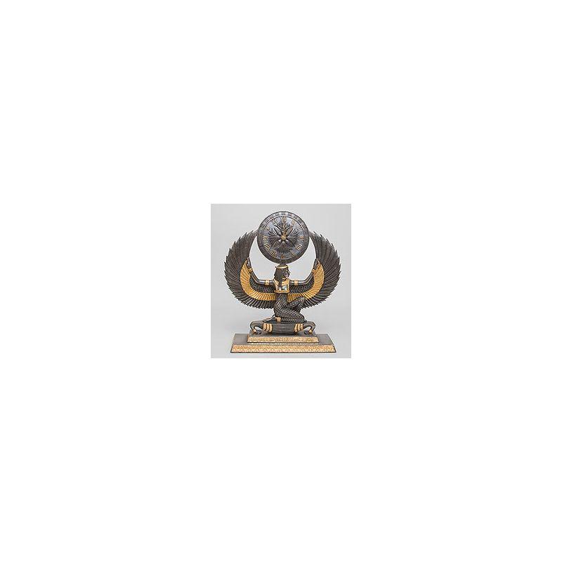 """WS-486 часы """"исида - богиня материнства и плодородия"""""""