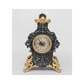 """WS-615 часы в стиле барокко """"королевский дизайн"""""""
