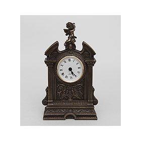 "WS-610 часы в стиле барокко ""амур"""