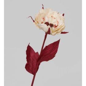 TR 215 Роза