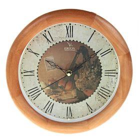 Часы деревянные Д1НД/7-135