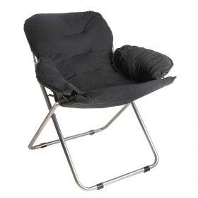 """Кресло складное Kentaki """"A"""" 120х61х85"""