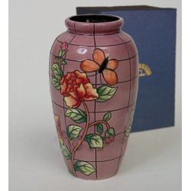 JP-183/ 9 ваза (pavone)