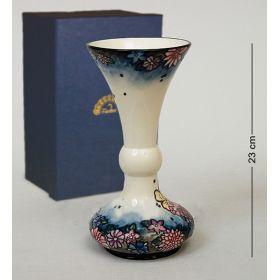 JP-24/ 4 ваза (pavone)