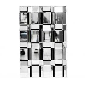Зеркало объемное