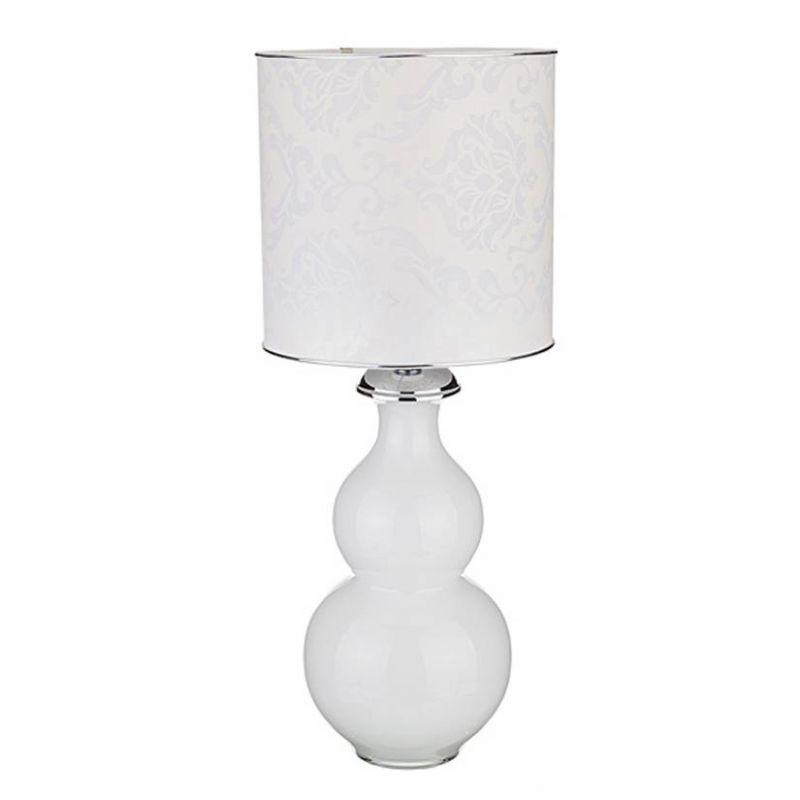 "Лампа настольная ""Модерн"", высота-85 см"