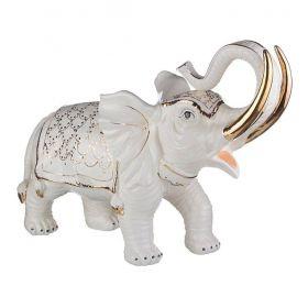 """Статуэтка """"Слон"""", высота-50 см"""