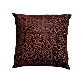 Подушка меховая