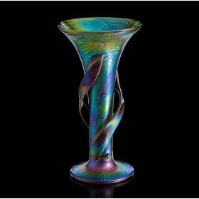 "Ваза ""Iris Glass"""