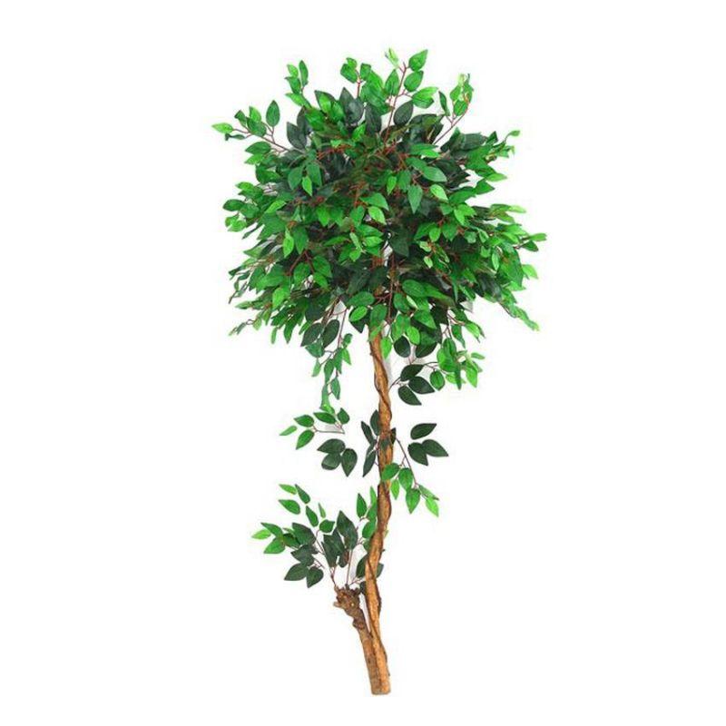"""Дерево искусственное """"Фикус"""""""
