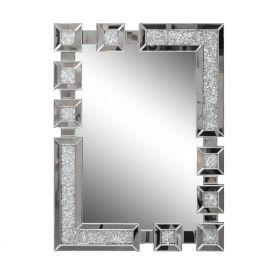 Зеркало в оригинальной раме