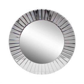 Зеркало круглое декоративное
