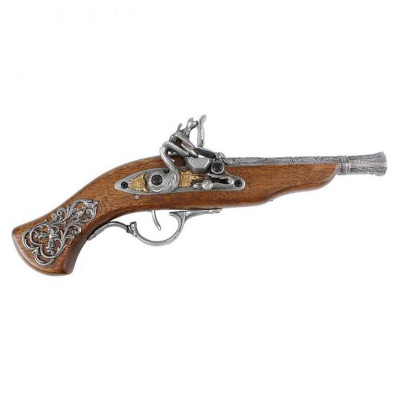 Оружие сувенирное Пистоль Немецкий